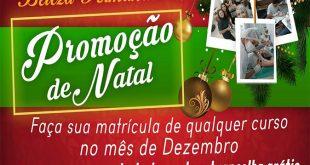 promocao_natal_belezapermanente